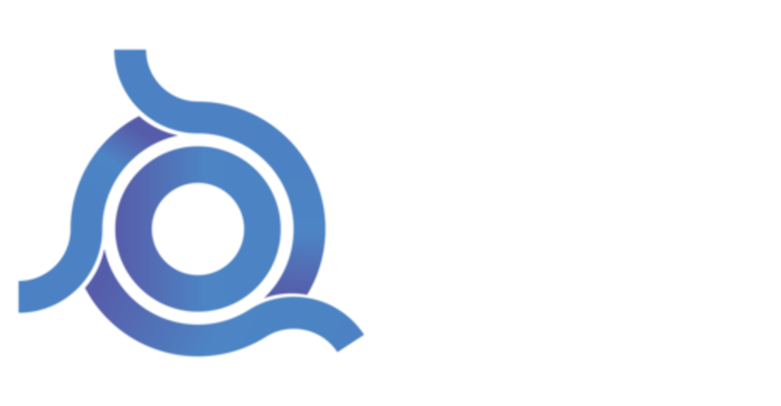 London's Pride Limited